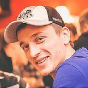 Alex, 34 года, Звенигород
