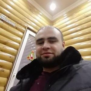 Фарух, 36 лет, Одинцово