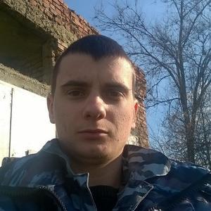 Александр, 27 лет, Сальск