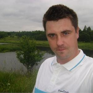Андрей, 32 года, Ржев