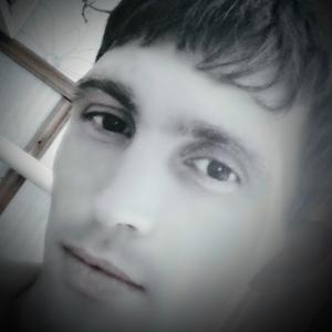 Виталий, 33 года, Сатка