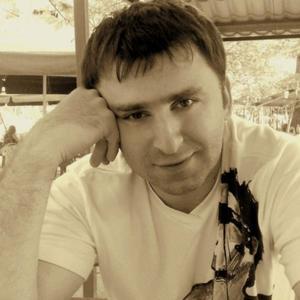 Алекс, 38 лет, Ростов-на-Дону