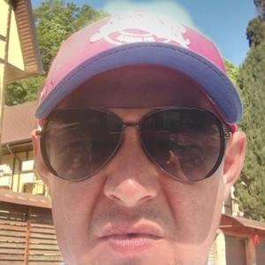 Паша, 33 года, Краснодар