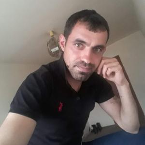 Арам, 33 года, Нея
