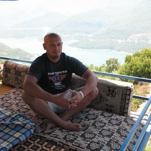 Сергей, 40 лет, Домодедово