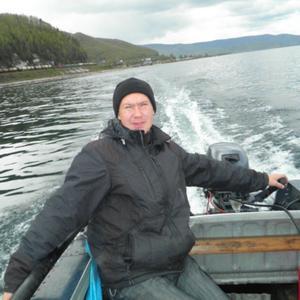 Петя, 36 лет, Тайшет