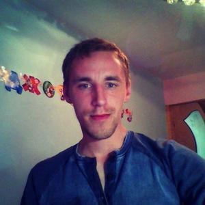 Олег, 30 лет, Северодвинск