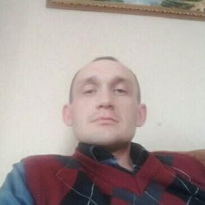Александр, 31 год, Чебоксары