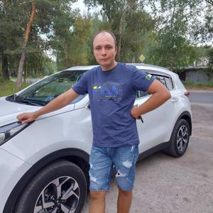 Сергей, 32 года, Заречный