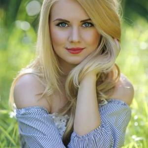 Лида, 25 лет, Краснокаменск