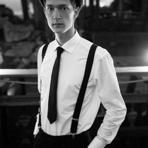 Ярослав, 22 года, Челябинск