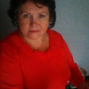 Светлана, 59 лет, Ульяновск