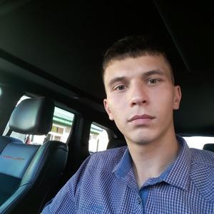 Александр, 25 лет, Сухиничи