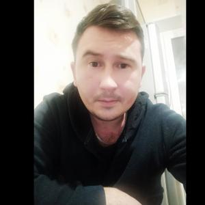 Загит Ахметов, 28 лет, Нижневартовск