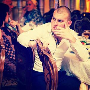 Ярослав, 23 года, Чита