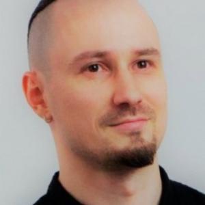 Игорь, 31 год, Плесецк