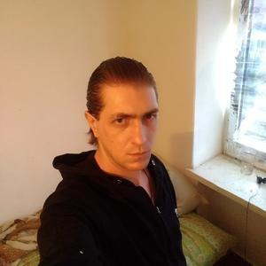 Александр, 32 года, Георгиевск