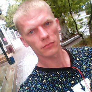 Александр, 29 лет, Туапсе