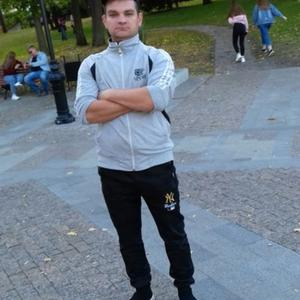 Виталий, 35 лет, Сердобск
