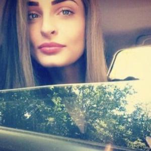 Viktoria, 27 лет, Калининград
