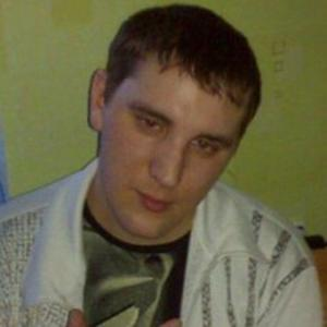 Николай, 38 лет, Белово