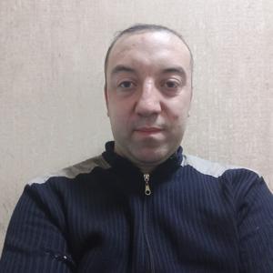 Виталий, 32 года, Москва