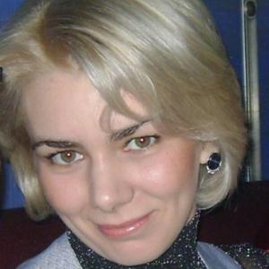 Наталия, 42 года, Череповец