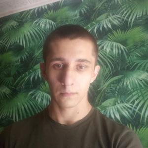 Рафаил, 22 года, Челябинск