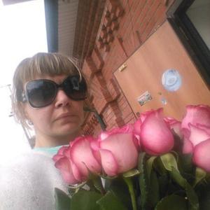 Катюша Гилева, 33 года, Соликамск