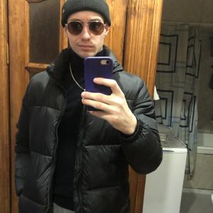 Egor, 21 год, Ульяновск