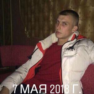 Александр , 33 года, Богородицк