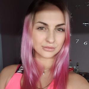 Екатерина, 30 лет, Мурманск