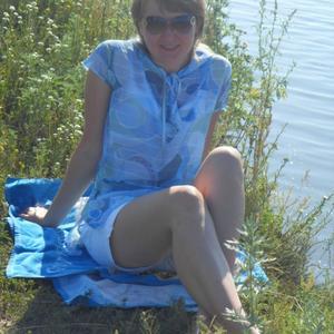 Анастасия, 37 лет, Промышленная