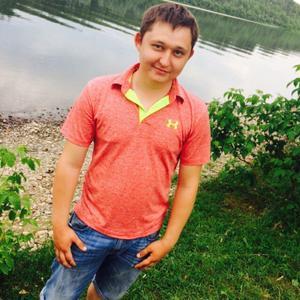 Иван, 25 лет, Новокузнецк