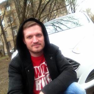 Константин, 38 лет, Жуковский