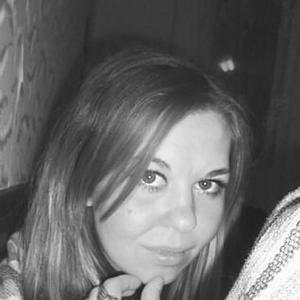 Елена, 32 года, Ростов