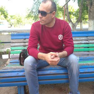 Евгений, 45 лет, Черногорск