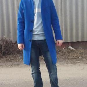 Михаил, 25 лет, Курск
