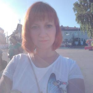 Марина, 34 года, Калач