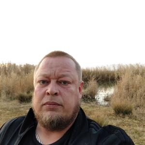 Ден, 41 год, Гулькевичи