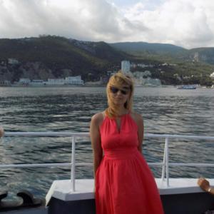 Елизавета, 34 года, Ленск