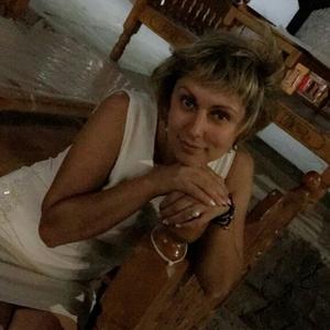 Ольга, 37 лет, Кунгур