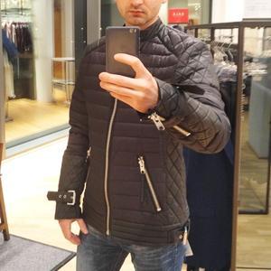 Дмитрий, 33 года, Губкин