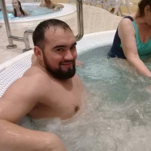 Ром, 36 лет, Тюмень