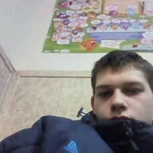 Костя, 23 года, Великий Новгород