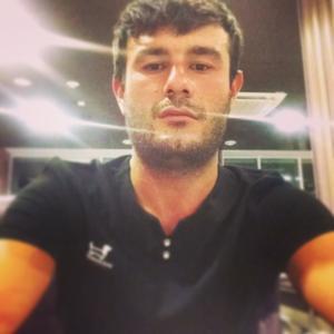 Shuhrat, 25 лет, Михайловск
