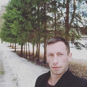Алексей, 37 лет, Сухиничи