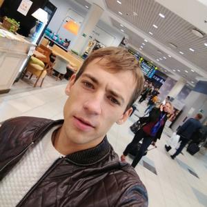 Илья, 25 лет, Самара