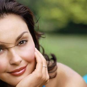 Ольга, 35 лет, Лиски