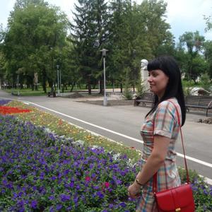 Ирина, 36 лет, Прокопьевск